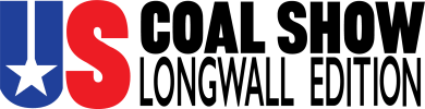 US Coal Show logo