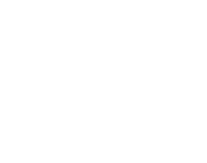 Enginnering & Mining Journal logo